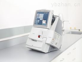 西门子血气分析仪RAPIDPoint500