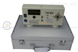 风批电批扭力测试仪10N.m