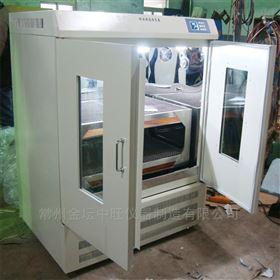 BDY-2102C立式全温恒温培养摇床