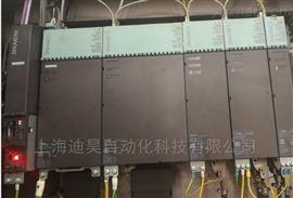 西门子802DSL数控系统报F31137伺服电机故障