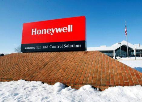 霍尼韦尔与狮航签订亚太区规模Z大辅助动力装置合约