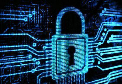 2018年全球物联网安全支出将达到15亿美元