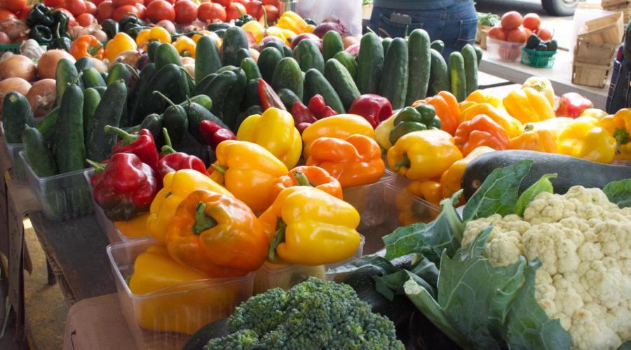 六项食品安全标准意见稿发布 四项涉及仪器仪表