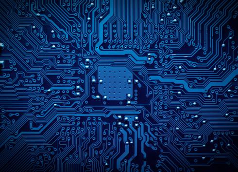 贵州抽查11批次电子元器件产品 合格率100%