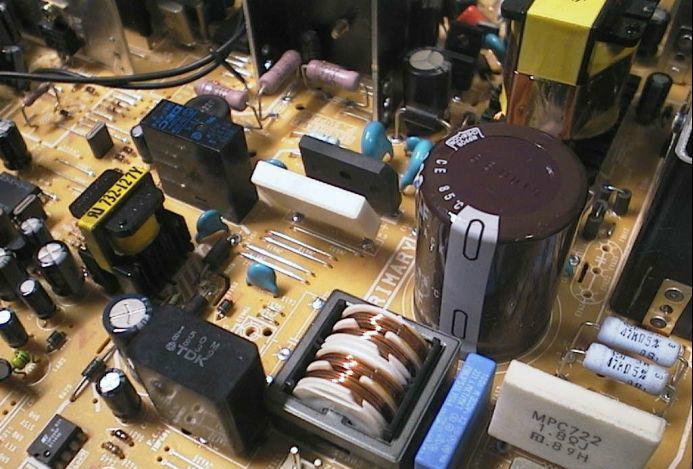 电容电阻涨价缺货 为仪器仪表行业发展造成影响
