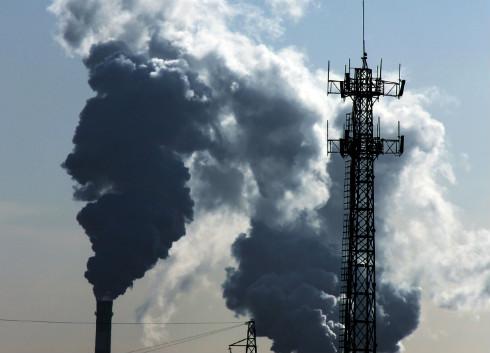 环境监测仪器适用性检测合格产品名录(截止至6月30日)
