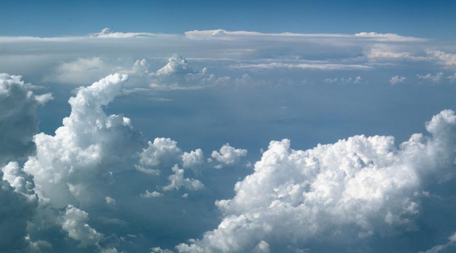 我國《環境空氣質量標準》擬修改為與國際標準接軌