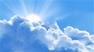 湖北荊州環保監測人守護碧水藍天