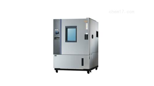 高低温湿热试验箱与水有关的故障解决方法