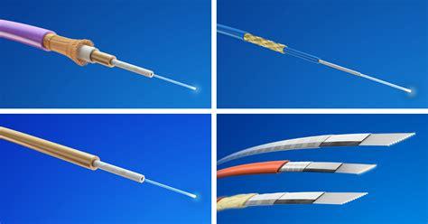 2018年全球軍用和航空航天光纜需求將超18億美元