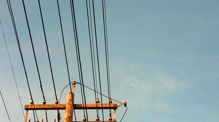 南瑞主導編制的《電力系統穩定協調控制框架》發布