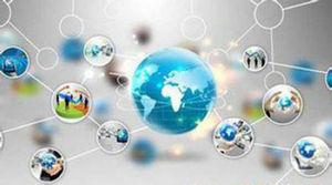 2020年全球工業物聯網產值或超1500億美元