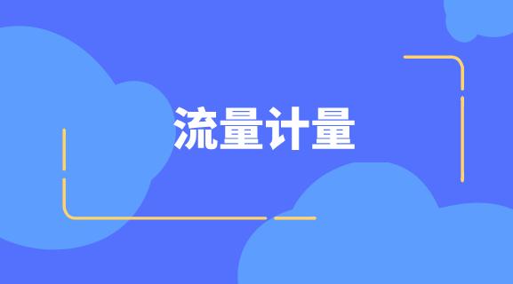上海市計量協會流量專委會召開2018年技術交流會