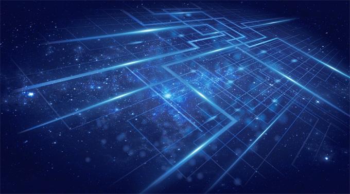 科學家首次實現對機械系統量子控制 為量子傳感器開辟新途徑