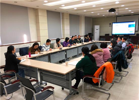 京津冀地区《数字温湿度计校准规范》通过审定