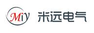 上海米远电气有限公司