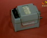 常用电工仪器仪表维修视频教程