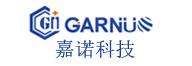 北京嘉诺科技有限公司
