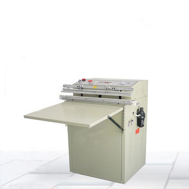 外抽式真空包装机