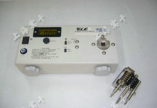 SGHP螺丝扭力测试仪