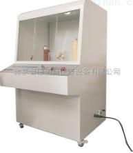 耐电压强度试验仪