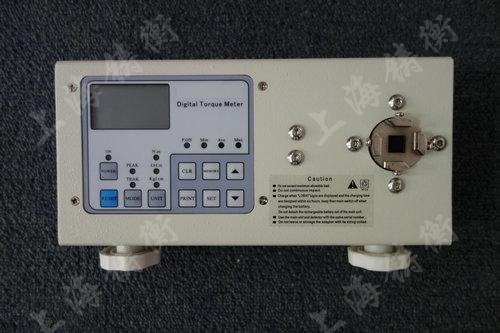 电批扭矩测试仪图片