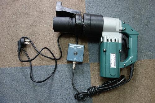 小型电动定扭力扳手图片