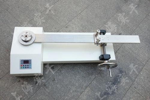 SGNJD扭力校准仪器图