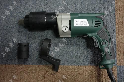 220v套筒电动扳手图片