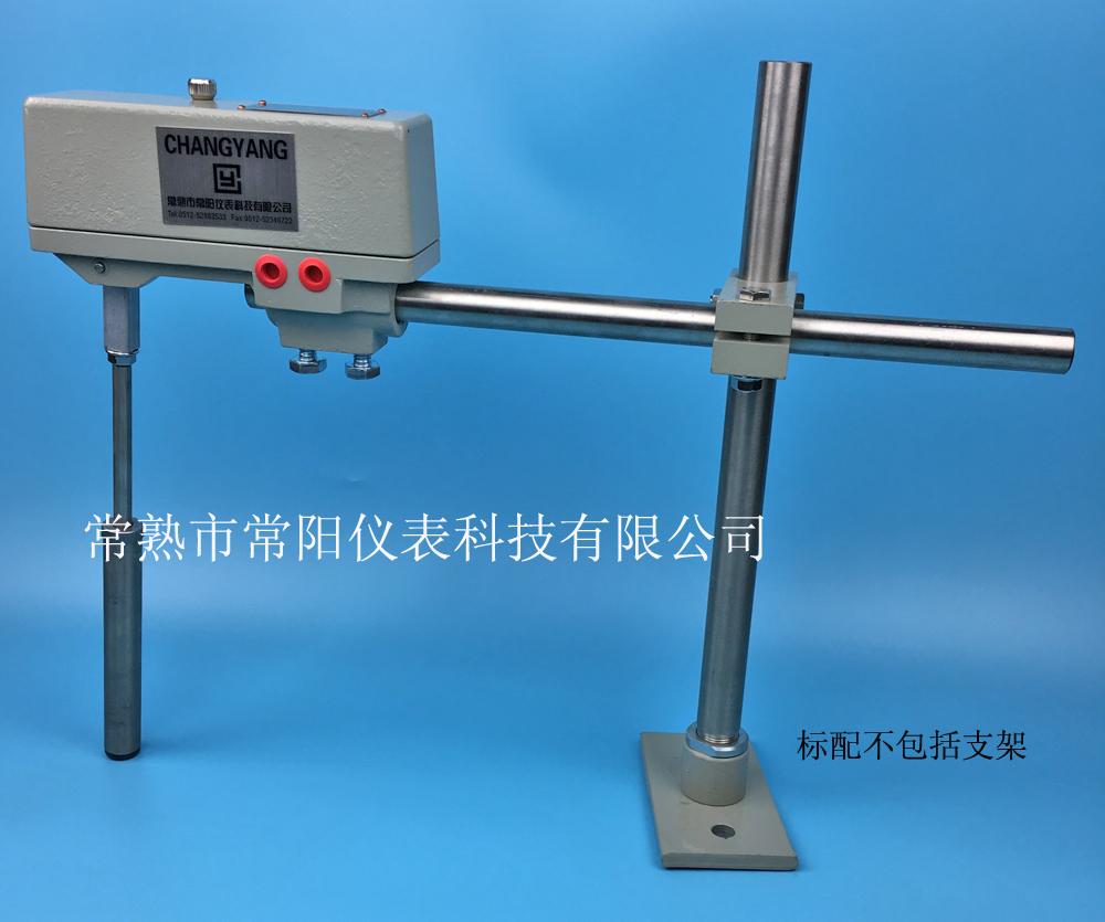 <strong>BPK-2纸机网毯纠偏器,<strong>毛布跑偏控制器</strong></strong>