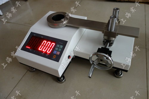 SGXJ力矩扳手测试仪