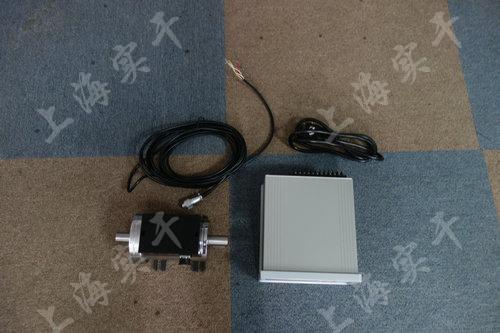 SGDN发动机扭矩测试仪