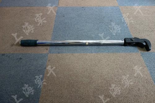 装配专用手动力矩扳手图片(管钳头)
