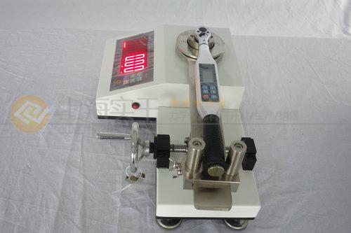 公斤扳手校准仪图片