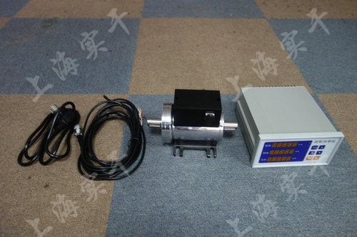SGDN阀门扭矩测试设备