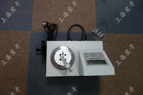 SGNH弹簧力矩检测仪
