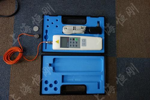 微型标准测力计