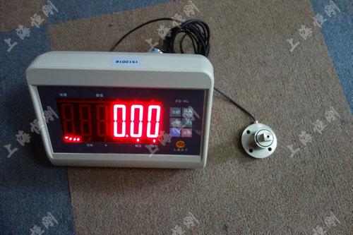 便携式数显扭矩测试仪