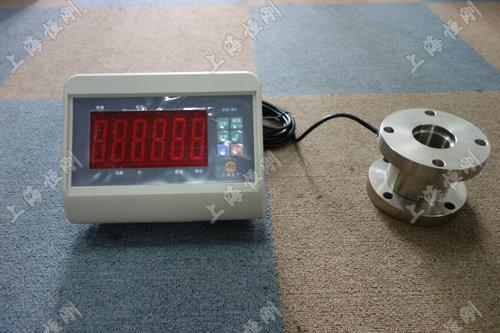 数字扭矩测量器
