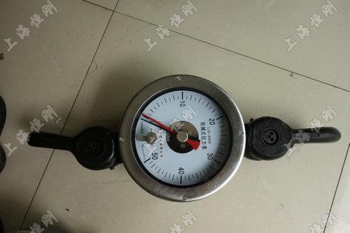 指针www.daizi888.com