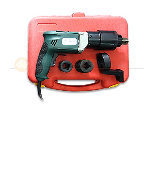 電動扭力扳手圖片