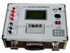 KX-QB 全自動變比測試儀