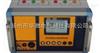 L5261變壓器變比組別測試儀