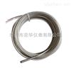 BCB型铂铑热电偶BC 补偿导线
