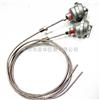 WRNK-131WRNK-131 K分度号铠装式热电偶