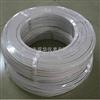 K型双华专业生产  K型热电偶补偿导线