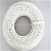 SC、KC、KX厂家直销双华供应普通屏蔽型热电偶补偿导线