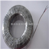 KC双华专业生产 KC型热电偶补偿导线
