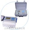 TD-DP100声学多普勒手持超声波流量计价格