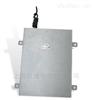 SFLC-I堵塞保护装置开关SFLC-I溜槽堵塞检测器